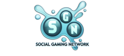 Socialgamingnetwork