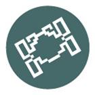 Logo_Frog_12