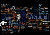Wordleingameadvertising_small